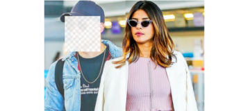 priyanka chopra new bf