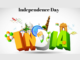 Independence Day - ALLGYAN