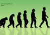 जीव Evolution darwin theory - allgyan