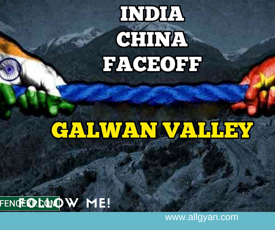 Gal wan Valley Face-off (3)